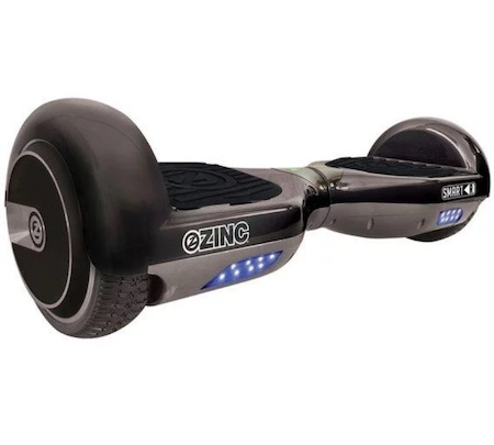 Hoverboards for Sale Argos