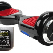 Hoverboards for sale Argos Currys UK