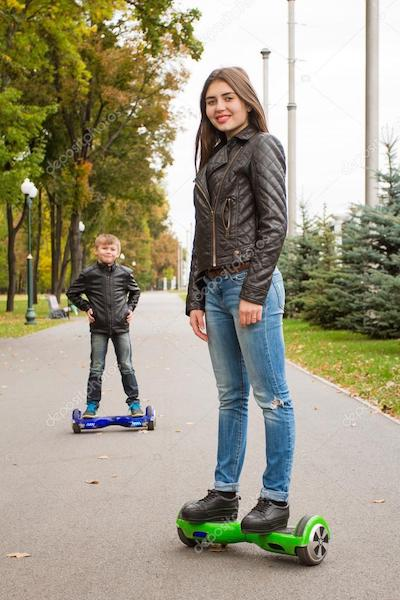 Quality Hoverboards for Sale UK