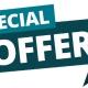 Hoverboard Offer UK Hoverboards for sale