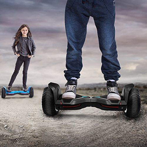 Buy First Hoverboard from UK Best