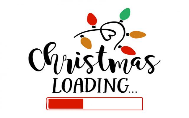 Hoverboard UK when should buy Hoverboards Christmas