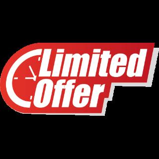 New Hoverboard Deal Sale UK 2019