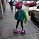 Best Hoverboard for 8-year-old child UK