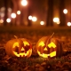 Halloween Hoverboards for Sale UK