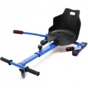 Hoverboard Cart Kart Sale UK