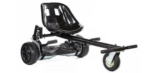 Hoverboard Cart and Kart Sale UK