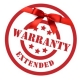 Hoverboard Warranty for Christmas