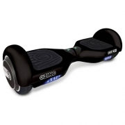 Hoverboards UK from Argos