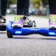 UK Hoverboards that are safe to buy