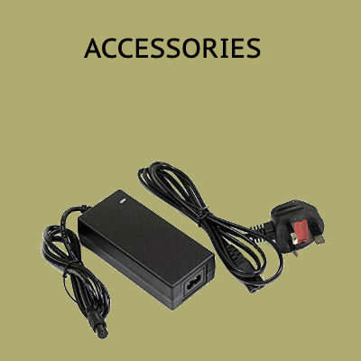 ACCESSORIES FOR HOVERBOARD