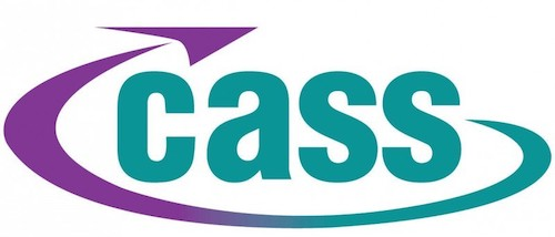 CASS UK Hoverboards Certification
