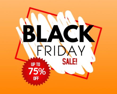 HOVERBOARD UK BLACK FRIDAY SALE