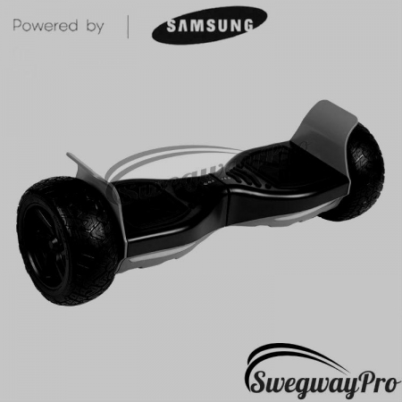 HOVERBOARDS-UK-Black-Hummer-Hoverboard-Sale-darken