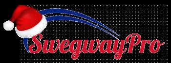 Hoverboards UK Christmas Sale Logo