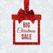 Hoverboard UK Christmas Sale