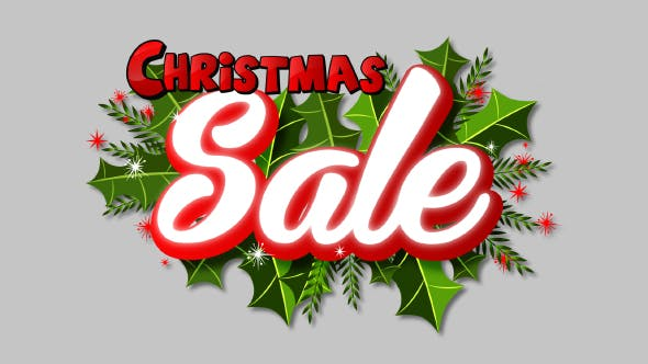 Hoverboards UK Christmas Sale