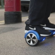 Hoverboards for sale in UK