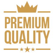 Premium Brand Hoverboards UK