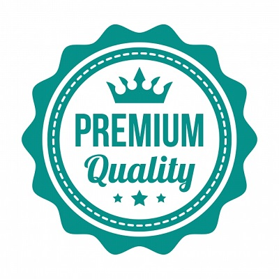 Premium Quality Hoverboards UK