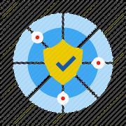 UK Hoverboard Certifications