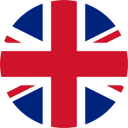 UK Hoverboard Seller Hoverboards UK