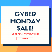 HOVERBOARD UK CYBER MONDAY SALE 2019