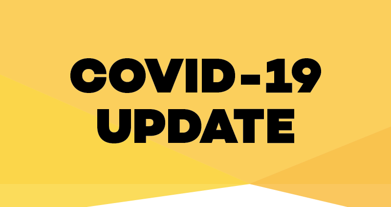 Covid-19 Hoverboard UK delivery update