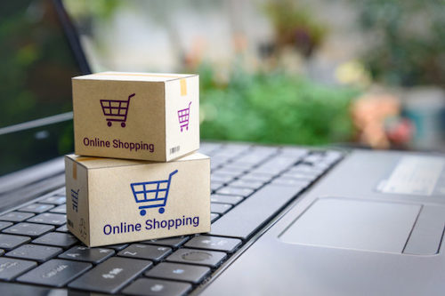 Hoverboard UK Sales Online Shopping