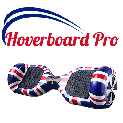 Official HOVERBOARD PRO